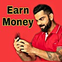 Guide For MPL Earn Money & MPL Game Live App Tips icon