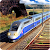 Euro Train Driving Simulation 3D file APK for Gaming PC/PS3/PS4 Smart TV