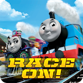 Thomas & Friends: Race On!