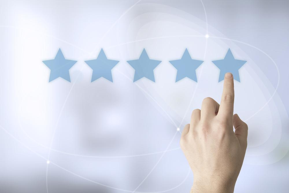 customer success guia