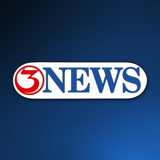 KIII-TV 3News - Apps on Google Play