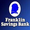 Franklin Savings Bank ME icon