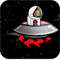 Space Adventure - Best Free Game for adventure