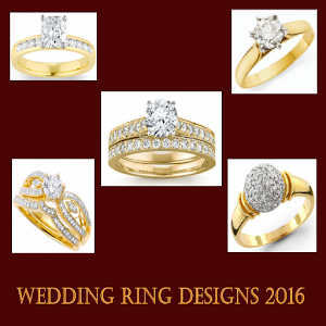 Wedding Ring Android Apps on Google Play