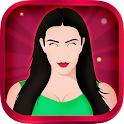 Celeb Quiz icon