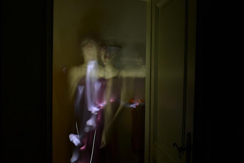 Ghost di Emmaprospe