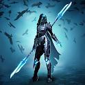 Age of Magic: Turn-Based Magic RPG & Strategy Game icon