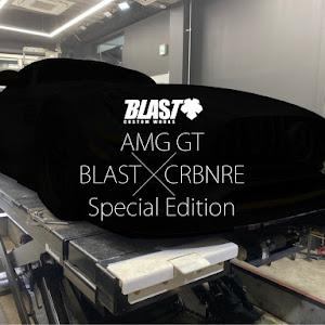 GTクーペのカスタム事例画像 BLASTshoot!!さんの2020年11月02日21:23の投稿