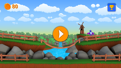 Bird Mania Hunt 1.051 Cheat screenshots 1
