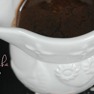 Peppermint Extract Coffee Recipes