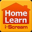 아이스크림홈런 학부모 전용 앱(Home-Learn) apk