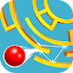 balls out Rolling APK