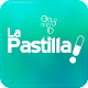 La Pastilla! - Agregar recordatorio app medisaf for PC-Windows 7,8,10 and Mac