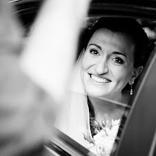 Wedding photographer Giulio Labbate (labbate). Photo of 24.07.2015