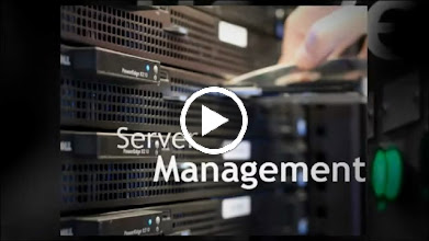 Video: The Dataport