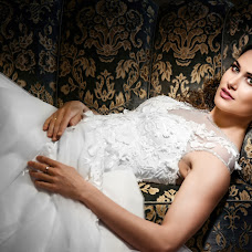 Wedding photographer Rita Szerdahelyi (szerdahelyirita). Photo of 18.05.2018