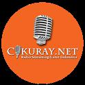 Cikuray Radio