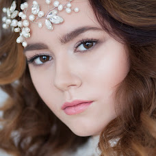 Wedding photographer Yuliya Abramova (AbramovaJulia). Photo of 14.03.2016