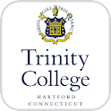 Trinity College Tour icon