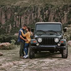 Wedding photographer Sam Torres (SamTorres). Photo of 25.10.2018