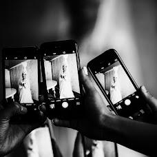 Wedding photographer Mukhtar Shakhmet (mukhtarshakhmet). Photo of 23.07.2018