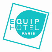 EquipHotel, Easy map Icon