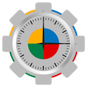 Time4Work - Project/Task Manager icon