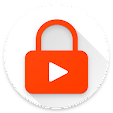 Touch Lock .. file APK for Gaming PC/PS3/PS4 Smart TV