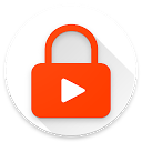 Touch Lock for YouTube - Kids Video Touch Blocker