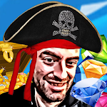 Captain Nania Sicunda (Paid)