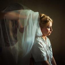 Wedding photographer Igor Bubnov (MARO). Photo of 01.06.2017