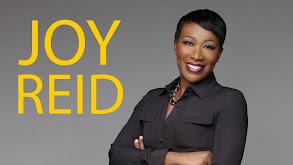 Joy Reid thumbnail