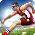 Summer Sports Events icon