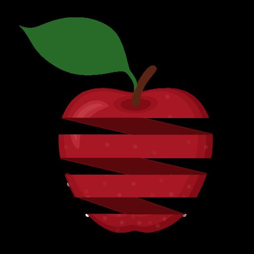 飲食食譜免費 遊戲 App LOGO-APP開箱王