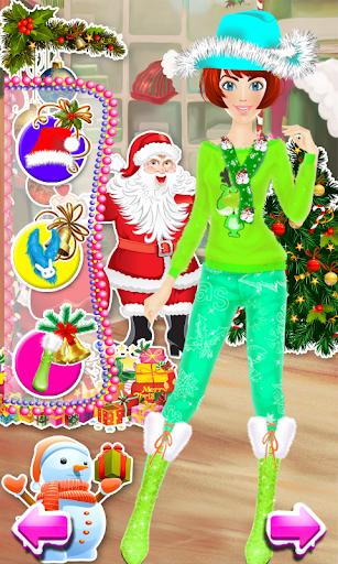 玩休閒App|时尚沙龙 - 装扮游戏免費|APP試玩