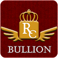 R C Bullion icon