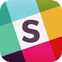 SnapText - Share Text as Pic