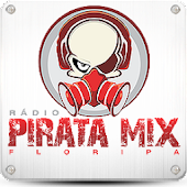 Rádio Pirata Mix