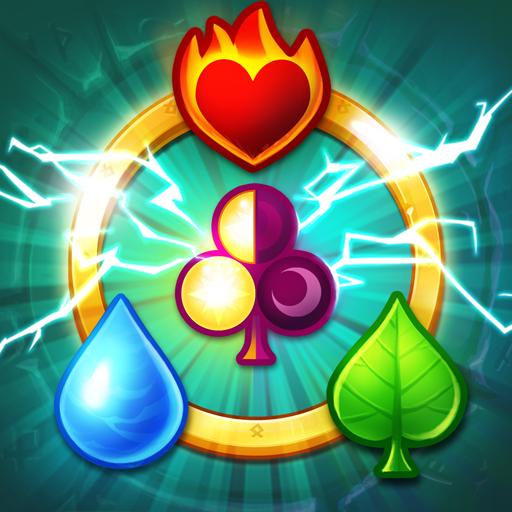 Battlejack: Blackjack RPG (game)
