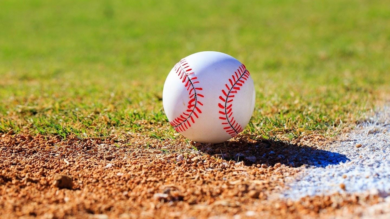 MLB Baseball: KidsCast Edition