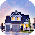 Home Design and Decoration House Ideas icon