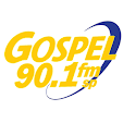 Radio Gospe.. file APK for Gaming PC/PS3/PS4 Smart TV