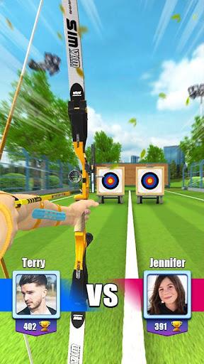 Archery Battle 1.0.3 screenshots 1