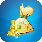 Earn Paypal Money Daily Icon