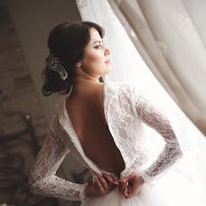Wedding photographer Lyudmila Yunchenko (yuncha). Photo of 03.07.2015