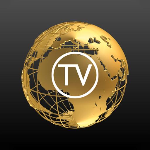Webcertain TV