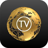 Webcertain TV