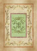 Photo: eredeti jóskártya1800-ból. Az összes későbbi Lenormand kártya őse. A kártya eredetije a British múzeumban található * A reprint kiadás Gino Marchetti grafikus segítségével készült * forrás: www.thegamecrafter.com * www.lenormand. hu