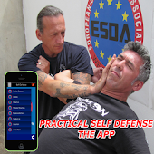 Practical Self Defense ESDA