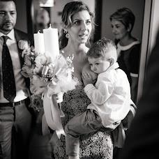 Wedding photographer Silviu Bizgan (silviubizgan). Photo of 12.01.2018